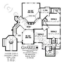 master on house plans abington house plan active house plans