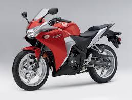 honda cbr motorbike 2012 honda cbr 250r review top speed
