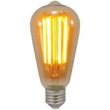 outdoor light bulbs led u2013 urbia me