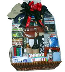 diabetic gift basket promotional gifts disaronno sparkle sun and sand fancifull
