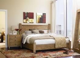 53 best bedroom ideas images 53 best images about bedroom ideas on bedroom boys