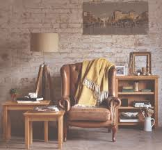Online Furniture Retailers - true capital partners with the cotswold co livingstone partners