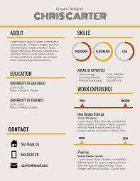 resume font and size 2015 videos resume font style and size interesting proper format resumes for