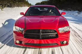 dodge charger se review 2013 dodge charger used car review autotrader