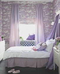 great home design tips bedroom view bedroom decorating ideas purple home design great