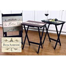 tv tray tables target tv tray tables target pfolding tv tray tables target melissatoandfro