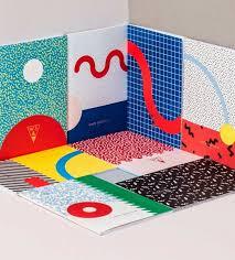 pattern play notebooks patternprints journal wonderful memphis patterns in the