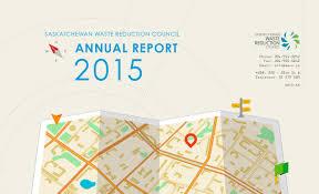 Saskatoon Canada Map by Foxtail Studio Graphic Design Studio Saskatoon Sk