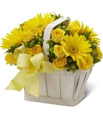 cheap table centerpieces flowerwyz cheap centerpiece ideas flower centerpieces dining
