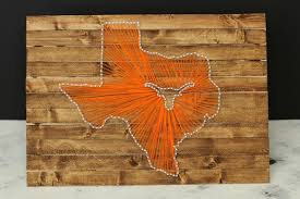 state string longhorn style just between friends