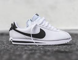 imagenes tenis nike cortes nike cortez full grain leather upscout gifts and gear for men