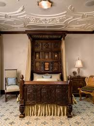 Ceiling Bed Canopy Ceiling Mounted Canopy Bed Houzz