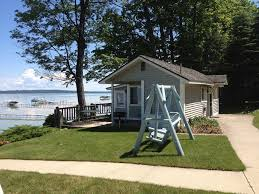 cottage rental traverse city small home decoration ideas marvelous