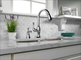 costco kitchen faucets allegro e gourmet 2spray semipro kitchen