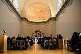 Wedding Venues San Francisco Wedding Venue Review Legion Of Honor In San Francisco