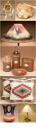 Home Decor Lamps by Best 20 Southwestern Lamps Ideas On Pinterest Southwestern Kids