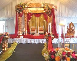 hindu wedding supplies wedding flowers and special event flowers by phillip s florist