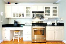 memphis kitchen cabinets memphis kitchen cabinets used kitchen cabinets memphis tn