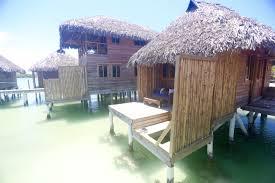 rooms azul paradise