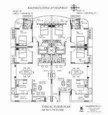 free home plan 21 unique dream house floor plans parik info