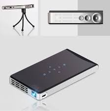 projector for android dlp mini projector android 4 4 os end 8 9 2018 3 15 pm