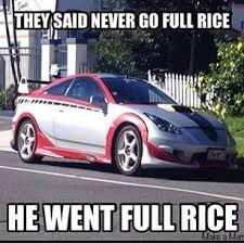 Slammed Car Memes - inspirational slammed car memes car memes carmes instagram profile