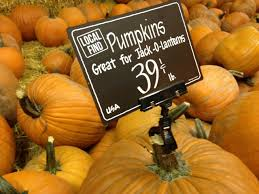 pumpkin happy halloween soundings of the planet instrumental