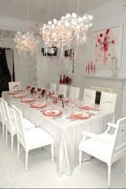 halloween party decorating ideas scary 286 best shabby chic halloween images on pinterest happy