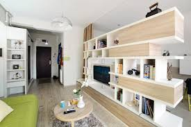 40 square meters house design 40 square meters studio apartment with an area of 40