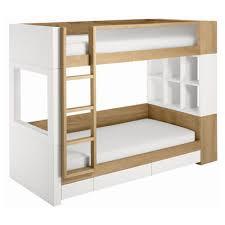 Uffizi Bunk Bed Best Bunk Beds For Bunk Beds
