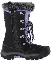 nike motocross boots amazon com keen kelsey boot wp shoe little kid big kid boots
