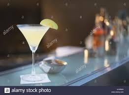 apple martini apple martini stock photos u0026 apple martini stock images alamy