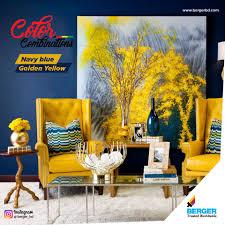 Berger Paints All Best Colors Design In Purple Colors Berger Paints Bangladesh Limited Home Facebook