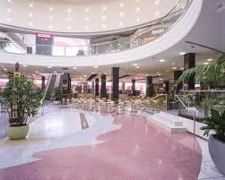 lovely garden state plaza mall hours holding site