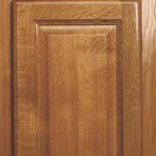 oak kitchen cabinet doors decorative metal screen cabinet doors http triptonowhere us