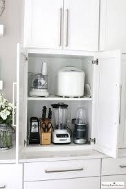 best kitchen cabinet organizers best kitchen organization hack idea 4 organizations paper