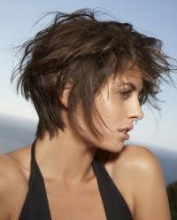 become gorgeous pixie haircuts 133 best hair images on pinterest hairstyle ideas blonde