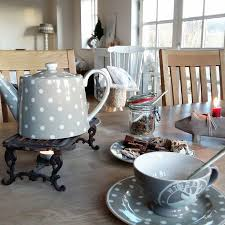 Greengate Interiors 578 Best Greengate Cath Kidston Images On Pinterest Cath