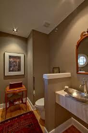 Kitchen Design Indianapolis by Bathroom Extraordinary Bathroom Remodel Indianapolis Bathroom