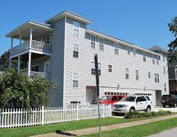 amazing 28 coastal duplex house plans coastal duplex house plan