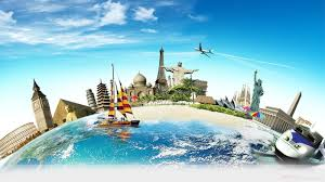 how to travel the world images World tour uqab travels jpg