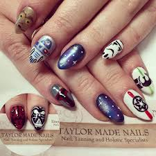 61 best taylor made nails images on pinterest taylors bright