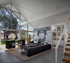 houzz home design inc indeed houzz coolest outdoor chair ever how to clean out the garage