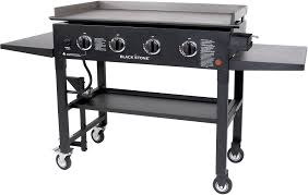 Backyard Outfitters Beckley Wv Gas Charcoal U0026 Portable Outdoor Grills U0027s Sporting Goods