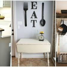 storage ideas for a small kitchen pleasant storage ideas for small kitchen excellent small home