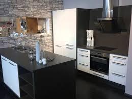 gebraucht einbauküche gebraucht küchen köln kreative bilder für zu hause design