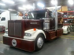 vehicle u0026 equipment paint pacific truck colors
