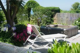 chambres d hotes biarritz avec vue mer chambre d hôtes au pays basque bista eder