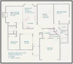 floor plans of my house building plans for my home home plan
