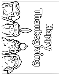 thanksgiving u s a free coloring pages crayola